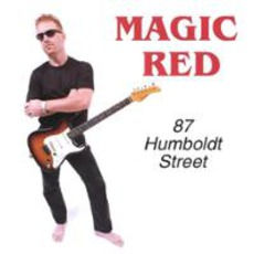 87 Humboldt Street