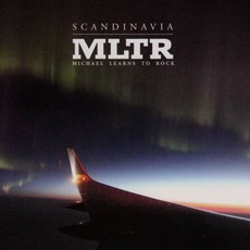 Scandinavia mp3 Album by Michael Learns To Rock