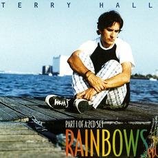 Rainbows EP