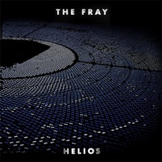 Helios mp3 Album by The Fray