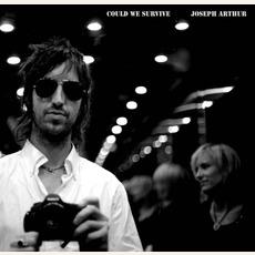 Could We Survive mp3 Album by Joseph Arthur