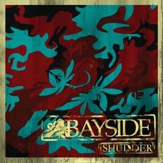 Shudder mp3 Album by Bayside