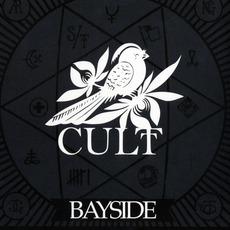 Cult mp3 Album by Bayside