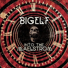 Into The Maelstrom mp3 Album by Bigelf