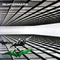 Quatermass (Remastered)