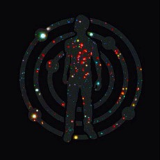 Satellite Flight: The Journey To Mother Moon mp3 Album by Kid Cudi