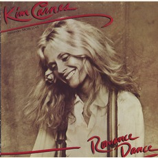 Romance Dance mp3 Album by Kim Carnes