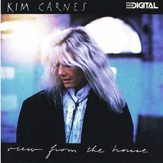 View From The House mp3 Album by Kim Carnes