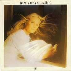 Sailin' mp3 Album by Kim Carnes