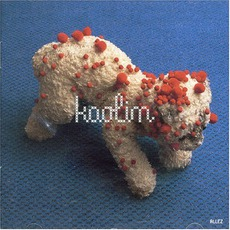 Allez mp3 Album by Kaolin