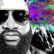 Mastermind (Deluxe Edition)