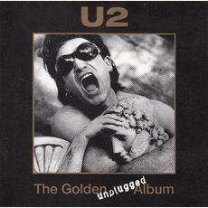 "The Golden ""Unplugged"" Album"