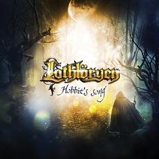 Hobbits' Song by Lothlöryen