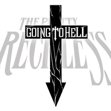 Going To Hell mp3 Single by The Pretty Reckless