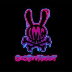 GHOST†HEART