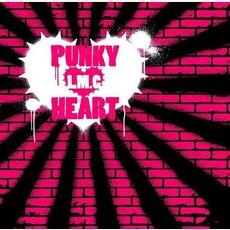Punky Heart