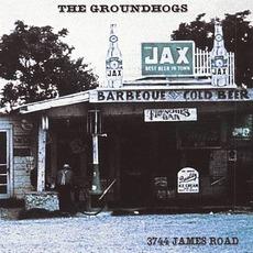 3744 James Road