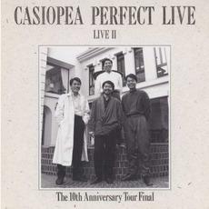 Perfect Live II