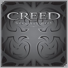 Greatest Hits mp3 Artist Compilation by Creed