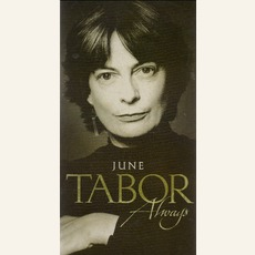 Always mp3 Artist Compilation by June Tabor