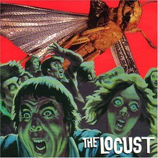 The Locust mp3 Album by The Locust