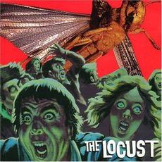 The Locust mp3 Album by The Locust