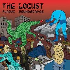 Plague Soundscapes by The Locust