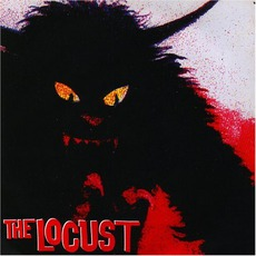 The Locust EP mp3 Album by The Locust