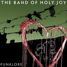 Punklore