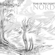 Nord (Deluxe Edition)