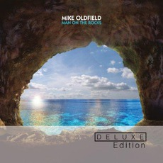 Man On The Rocks (Deluxe Box Set) mp3 Album by Mike Oldfield