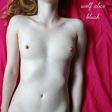 Blush mp3 Album by Wolf Alice