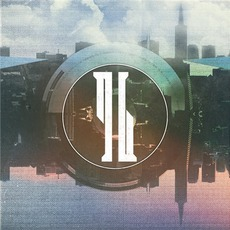 A Voice Within mp3 Album by Intervals