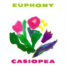 Euphony