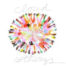 Cloud Nothings mp3 Album by Cloud Nothings