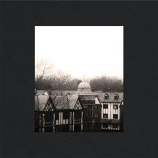 Here And Nowhere Else mp3 Album by Cloud Nothings