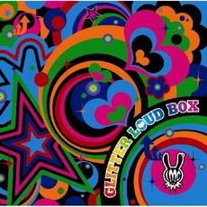 GLITTER LOUD BOX