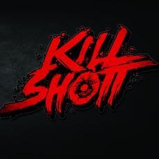 Kill Shott EP