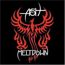 Meltdown mp3 Album by Ash