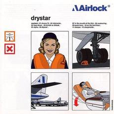 Drystar by Airlock