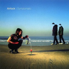 Symptomatic by Airlock