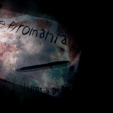 The Pyromania