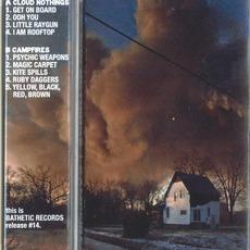 Cloud Nothings / Campfires