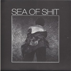 Sea Of Shit / Water Torture