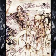 Gritos De Alerta / Jesus Cröst by Various Artists