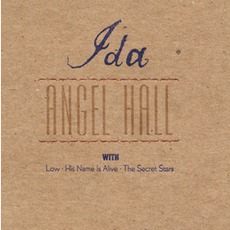 Angel Hall
