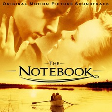 The Notebook mp3 Soundtrack by Various Artists