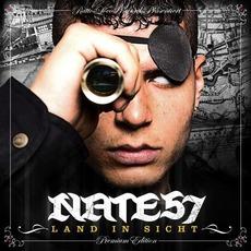 Land In Sicht (Premium Edition)