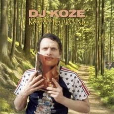 Kosi Comes Around (Re-Issue) by DJ Koze