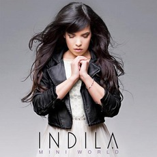 Mini World mp3 Album by Indila